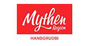 image-8716112-mythenreg_logo_jpeg.jpg